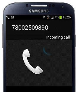Как взять кредит на телефон мтс по какому номеру